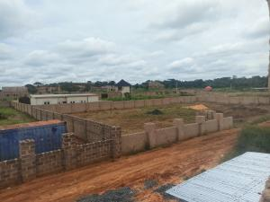 Residential Land for sale Centenary Estate Along Enugu Portharcourt Expressway Enugu Enugu