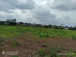 Residential Land for sale Davids Court Obeagu Awkunanaw Behind Centenary Enugu Enugu
