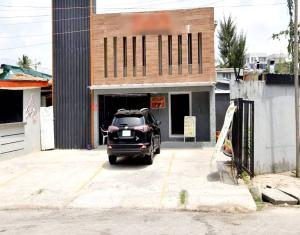 Commercial Property for sale Victoria Island Lagos