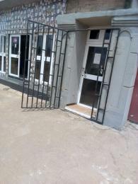 Commercial Property for rent Evbukhu Central Road,obe Oredo Edo