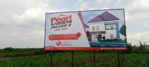 Mixed   Use Land Land for sale Mowe-Ofada Sagamu Sagamu Ogun