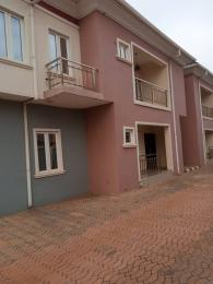 3 bedroom Flat / Apartment for rent Lof Gas, Akala Way, Ibadan  Akobo Ibadan Oyo