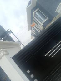 4 bedroom Flat / Apartment for rent Akala Express Akala Express Ibadan Oyo