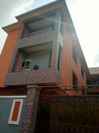 1 bedroom mini flat  Self Contain Flat / Apartment for rent ... Bariga Shomolu Lagos