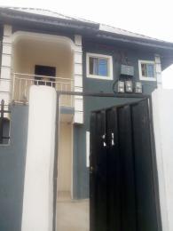 Penthouse for rent Ilupeju Ikorodu road(Ilupeju) Ilupeju Lagos