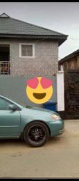 1 bedroom Self Contain for rent Mushin Mushin Mushin Lagos