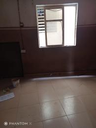 1 bedroom Self Contain for rent Shomolu Onipanu Shomolu Lagos