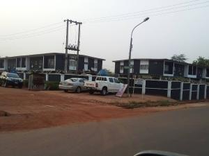 10 bedroom Hotel/Guest House Commercial Property for sale 4 ,Orazulike Close, Independence Layout, Enugu South, Enugu, Nigeria Enugu Enugu