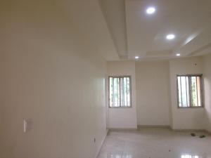 3 bedroom Mini flat Flat / Apartment for rent FCDA Quarters Asokoro  Asokoro Abuja