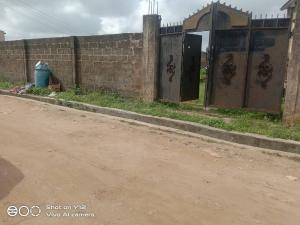 Land for sale Alakia Adegbayi Alakia Ibadan Oyo