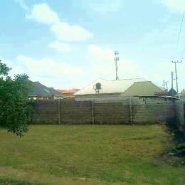 Land for sale Mandela Estate SARS Road Rupkpokwu Port Harcourt Rivers