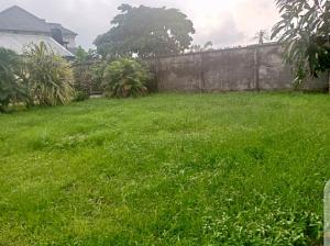 Residential Land Land for sale Presidential Estate Port-harcourt/Aba Expressway Port Harcourt Rivers