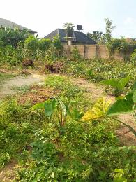 Mixed   Use Land Land for sale Phase 2 By Polo Club New GRA Port Harcourt Rivers