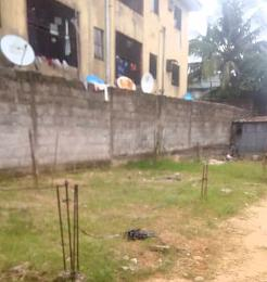 Mixed   Use Land Land for sale Obiwali Close to Tuscany Port Harcourt Rivers