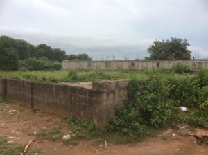 Land for sale Opposite Sunnyvale Estate Duboyi Abuja