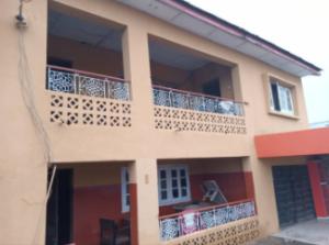 Blocks of Flats for sale Ladi Lak Bariga Shomolu Lagos