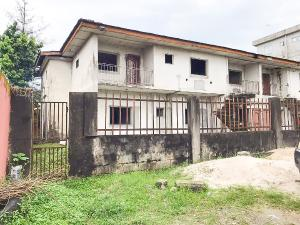 Mixed   Use Land Land for sale Rumuomasi by Martha Catholic Church Port Harcourt Rivers