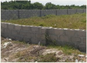 Mixed   Use Land Land for sale Behind Bells University of Technology Ado Odo/Ota Ogun