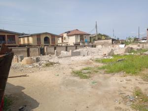 Commercial Property for sale Ketu Alapere Alapere Kosofe/Ikosi Lagos