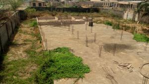 Mixed   Use Land Land for sale Ogbaga Rd Abakaliki Abakaliki Ebonyi