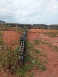 Mixed   Use Land Land for sale Igbogbo Ikorodu Lagos