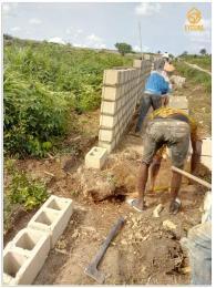 Residential Land Land for sale Odo Irangushi  Epe Lagos