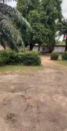 Land for sale Off Alvan Ikoku, Independence Layout  Enugu Enugu