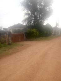 Mixed   Use Land Land for sale chalawa off danbo school road Kaduna South Kaduna