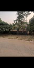 Church Commercial Property for sale Gudu  Apo Abuja