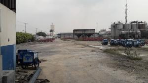 Mixed   Use Land Land for sale Iyana Isolo Isolo Lagos