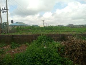 Residential Land Land for sale Kamazau Chikun Kaduna