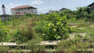 Commercial Land Land for sale Odogunyan Bus Stop, behind ENYO FILLING STATION Ikorodu Lagos Odongunyan Ikorodu Lagos