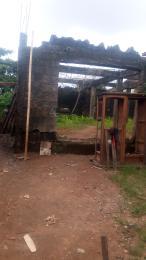 Mixed   Use Land Land for sale Ejigbo. Lagos Mainland  Ejigbo Ejigbo Lagos