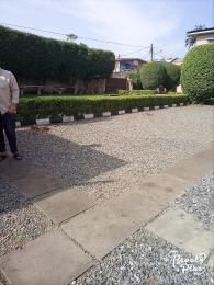 Commercial Land for sale Ajao Estate Isolo. Lagos Mainland Ajao Estate Isolo Lagos