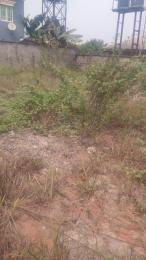Residential Land Land for sale Ajao Estate Isolo. Lagos Mainland  Ajao Estate Isolo Lagos