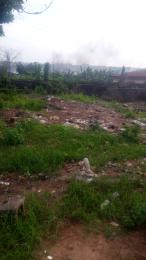 Mixed   Use Land Land for sale Ajao estate Isolo Ajao Estate Isolo Lagos