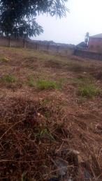 Mixed   Use Land Land for sale Burknor Estate.Lagos Mainland Bucknor Isolo Lagos