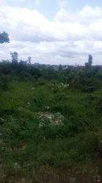 Residential Land Land for sale Victory Estate Idimu.  Ejigbo Ejigbo Lagos