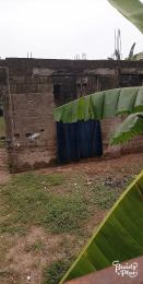 Mixed   Use Land Land for sale Ajao estate Isolo.Lagos Mainland Ajao Estate Isolo Lagos