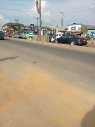 Commercial Land for sale Rupkpokwu Port Harcourt Rivers