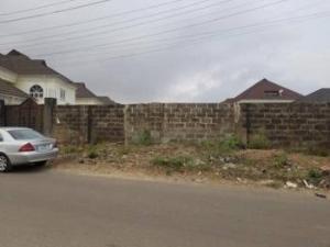 Mixed   Use Land Land for sale Onireke GRA Ibadan Oyo