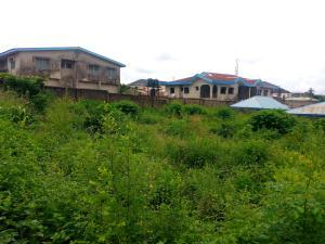 Residential Land for sale Lane 2 Ile Anu Area Behind Abbeytech School Off Akala Express Akala Express Ibadan Oyo