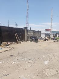 Commercial Land for sale Vgc Round About, Between Vgc Gate And Ikota Shopping Complex, VGC Lekki Lagos