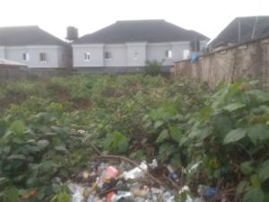 Land for sale Heritage Estate  Sangotedo Ajah Lagos