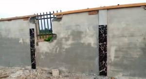 Mixed   Use Land Land for sale Unique Residence Gwagwalada Abuja