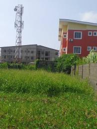 Mixed   Use Land Land for sale Osborne Foreshore Phase2 Osborne Foreshore Estate Ikoyi Lagos