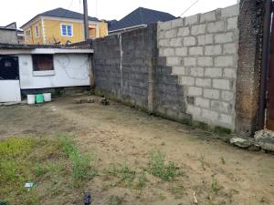 Residential Land Land for sale Oke lra Ado Ajah Lagos