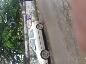Mixed   Use Land Land for sale Facing Adebola Street and Backing Masha Road Adeniran Ogunsanya Surulere Lagos