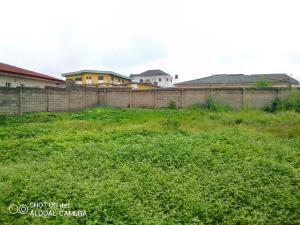Residential Land Land for sale Oluyole Estate Ibadan Oyo
