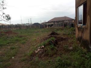 Mixed   Use Land Land for sale Iletuntun Jericho Ibadan Oyo